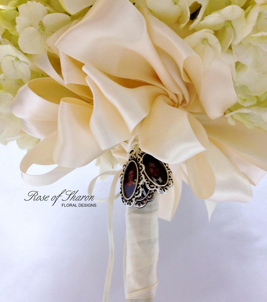 Rose Of Sharon Floral Designs True Love Tuesday Gardenia