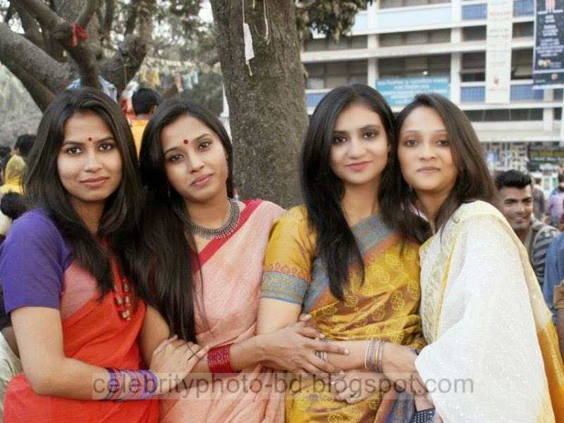 Bngladeshi+University's+Superb+Cute+Girl's+Photos+Latest+Collection+2014 2015001