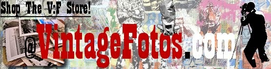 The Vintage:Fotos Store