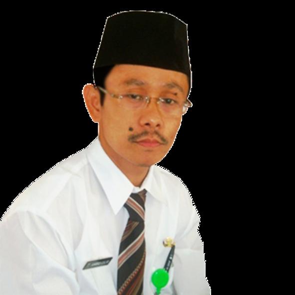 Pengawas PAI SD