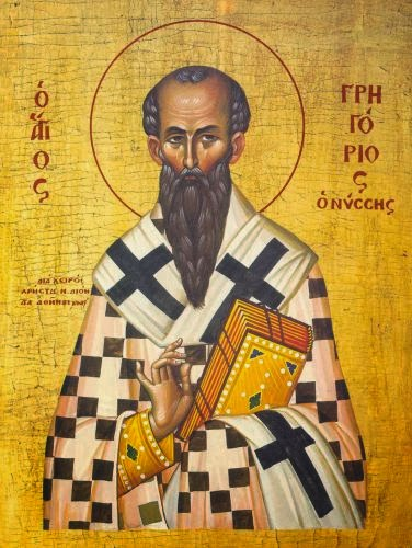 http://www.johnsanidopoulos.com/2011/01/saint-gregory-of-nyssa-father-of.html