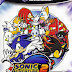 download sonic adventure 2 battle free pc