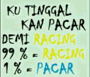 Kata Kata Drag Racing | AsalJadi[dot]com // Read Sources
