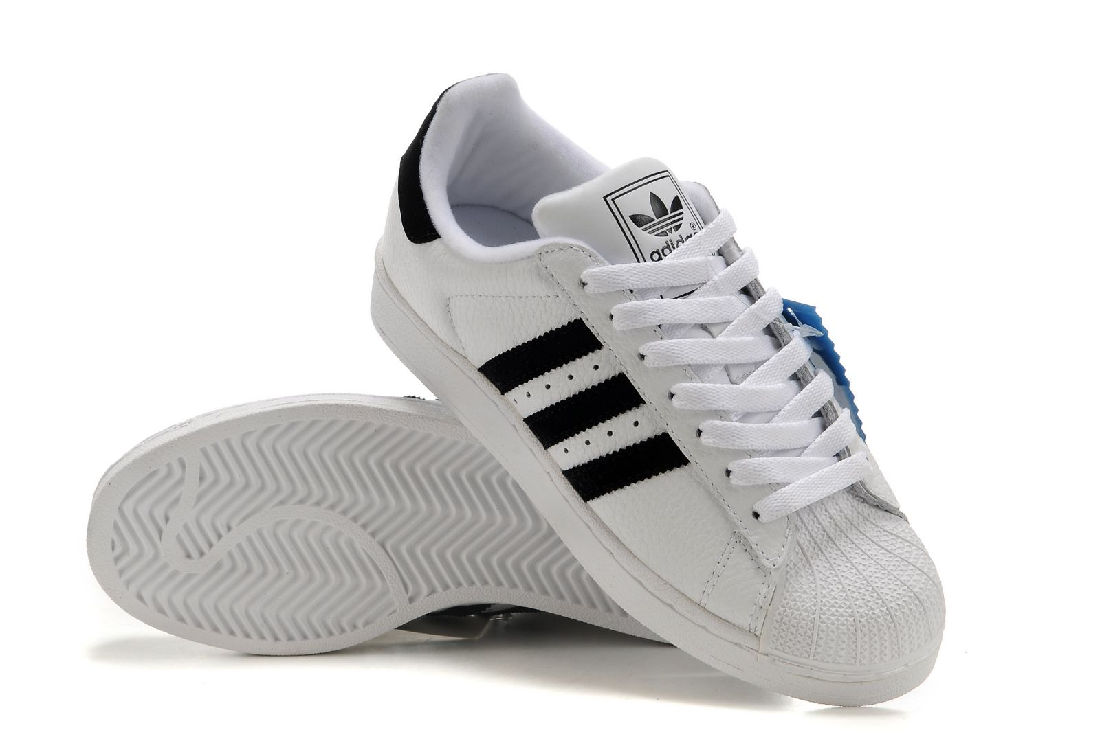wallpapers and images and photos adidas