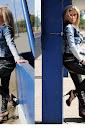 Thumb of Zdjęcia: Edyta Nigro Photo(21)