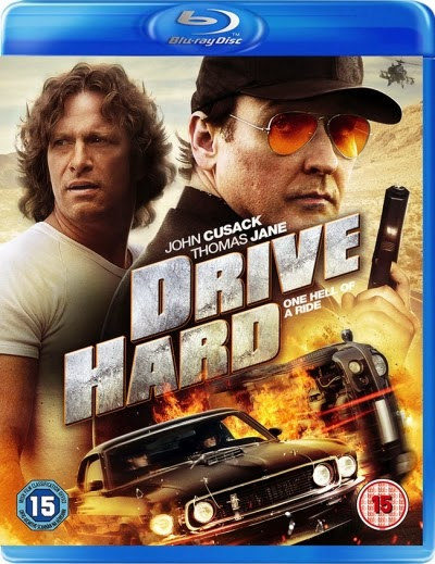 download film gratis drive hard