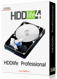 HDDlife Pro v4.0.193 Full İndir