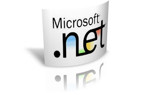 .Net Technologies Development India