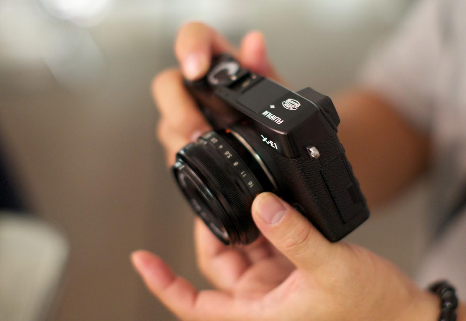 http://3.bp.blogspot.com/-y6Lz8pgyJ_c/UEiUATqV3FI/AAAAAAAAWxQ/cLxUJ_kn-kg/s1600/2012-09-05Fujifilm+E-X1+Visit511.jpg