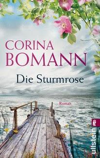 http://www.ullsteinbuchverlage.de/nc/buch/details/die-sturmrose-9783548286686.html