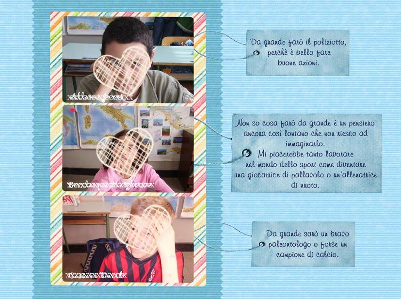 Frasi ringraziamento maestre scuola materna - Poesie primaverili per la scuola materna ...