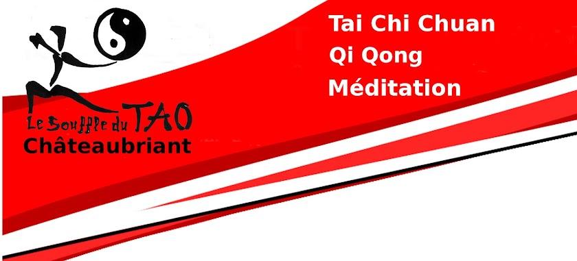 Le Souffle du Tao