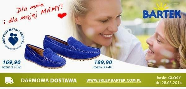 http://www.sklep.bartek.com.pl/pl/