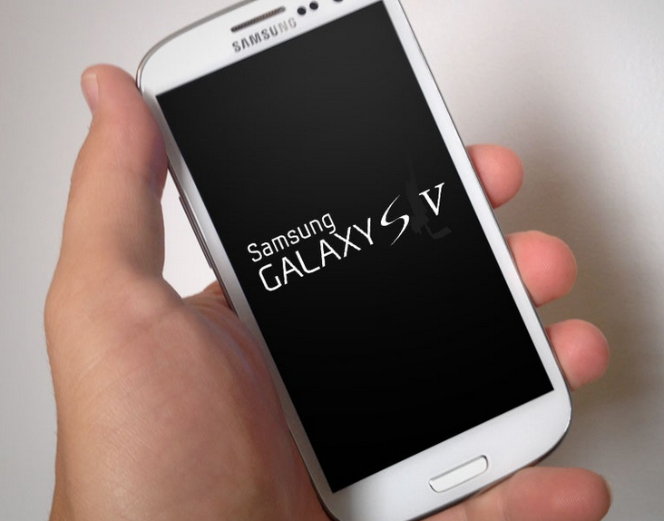 Samsung Galaxy S5 likely to be announced at February 24, 2014