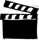 Vidéos de 'Bienvenue à Minas Tirith' Action
