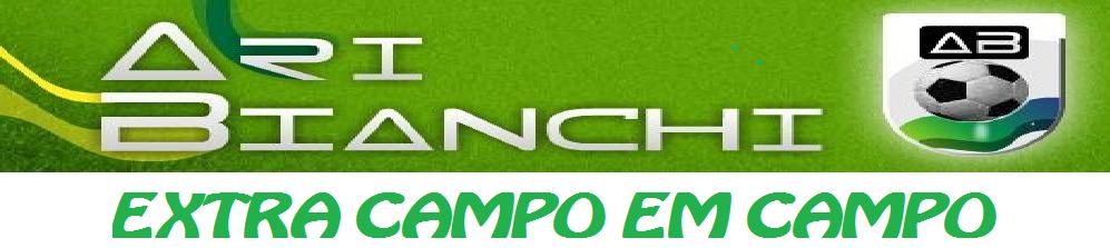 Ari Bianchi