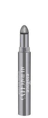 eye pencile essence