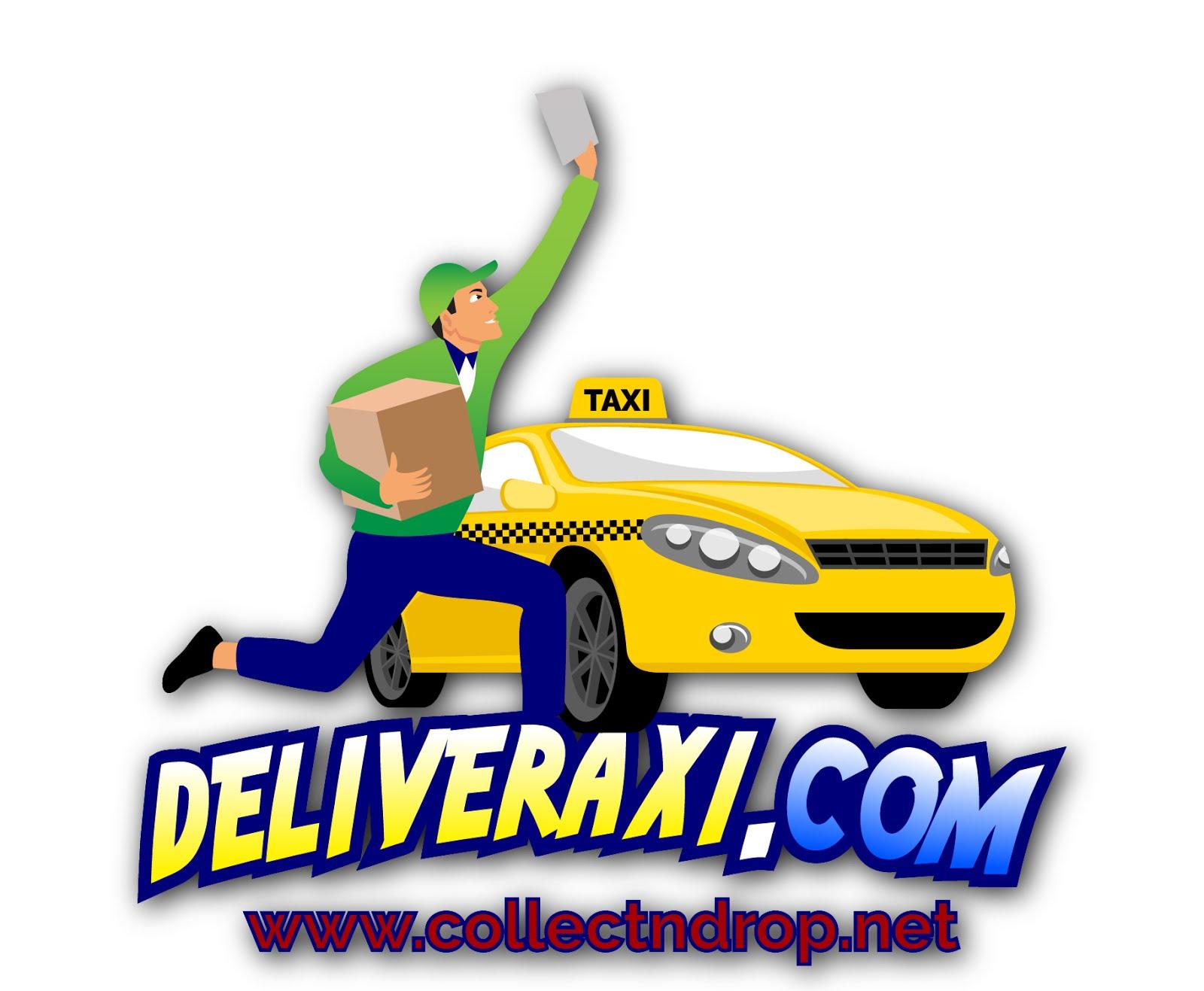 www.deliveraxi.com