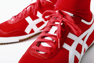calzado, lifestyle, sportwear, Colección, Campaña, Noticias, Onitsuka Tiger, sneakers, Suits and Shirts,