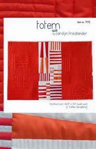 Totem, Doe, Robert Kaufman Fabrics