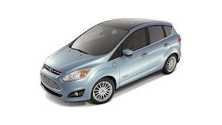 [Resim: Ford+C-Max+Energi.jpg]