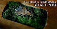 http://sinlios.com/wp-content/uploads/2013/12/melojo_de_plata.jpg