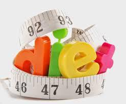 Cara Diet Sehat Dan Cepat Secara Alami