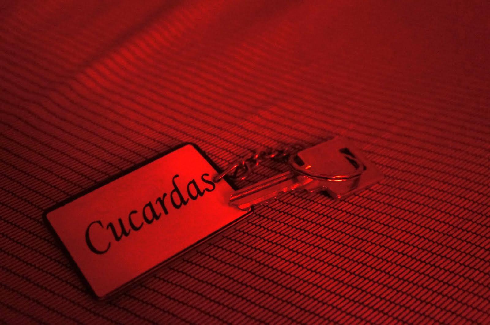 Foto Cucardas 1