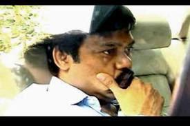 Gurkirat singh sekhon wife sexual dysfunction