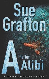 Grafton