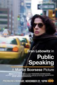 Watch Public Speaking 2010 Megavideo Movie Online