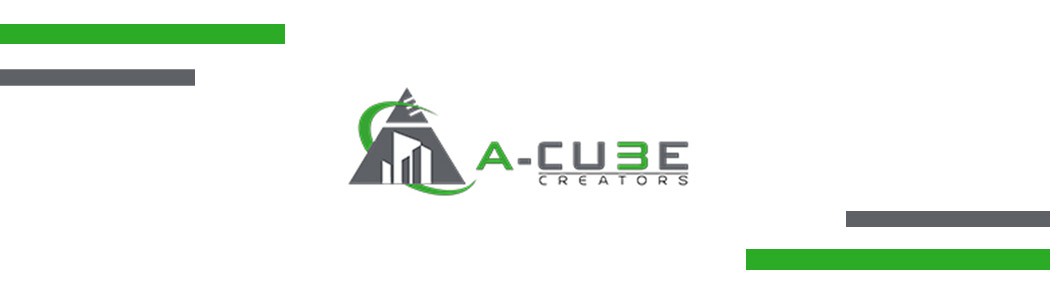 Acube Builders & Developers