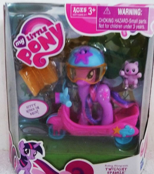 1000  images about Mlp toys on Pinterest | My little pony, Toys r ...