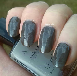 Avon Mudlside and Avon Neutral Grey
