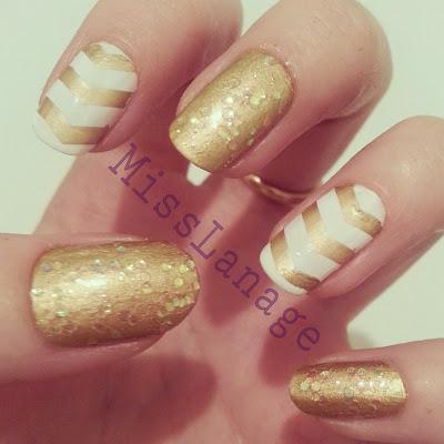crumpets-33-day-nail-art-challenge-chevron-manicure