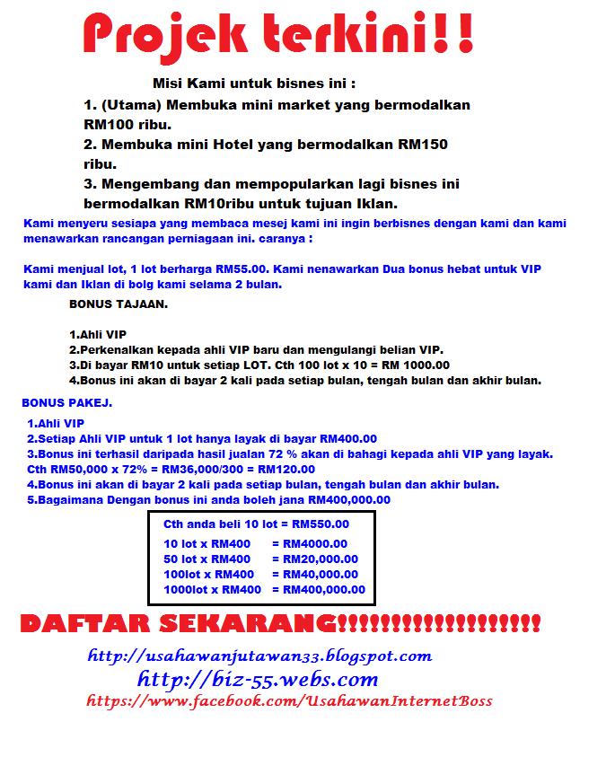 http://usahawanjutawan33.blogspot.com/p/blog-page.html