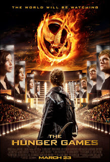 The-Hunger-Games-movie-poster-12162011.jpg