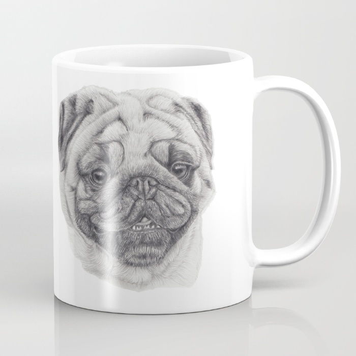 Doggyshop at Society6