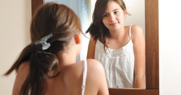 A sensibilidade de redução de nata do membro
