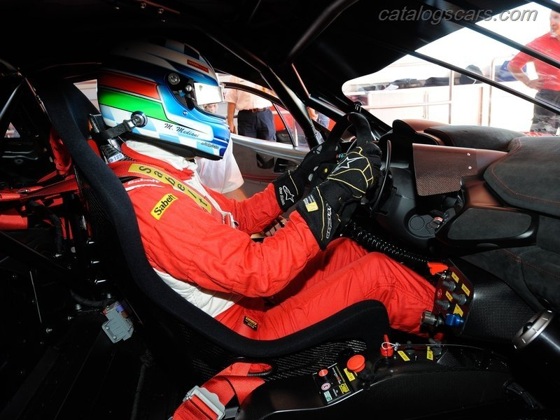 صور سيارة فيرارى 458 ايطاليا جراند Am 2015 - اجمل خلفيات صور عربية فيرارى 458 ايطاليا جراند Am 2015 - Ferrari 458 Italia Grand Am Photos Ferrari-458-Italia-Grand-Am-2012-05.jpg
