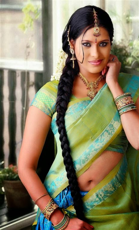 ARCHANA TV SERIAL ACTRESS PICS 2015