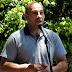 Detalles sobre el sueldo del intendente Martiniano Molina