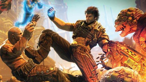 Top 20 Games of 2011 (10-1) Bulletstorm-cover-sm