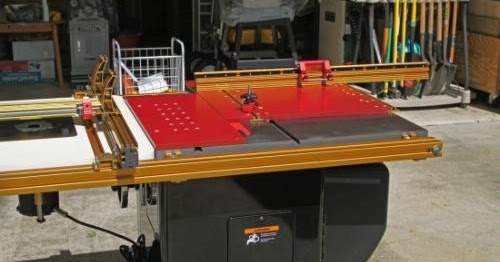 Best Table Saw Table Saw Sled Incra Miter5000 Table Saw