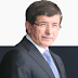 Press Release Regarding the Visit of Minister of Foreign Affairs H.E. Ahmet Davutoğlu to Greece