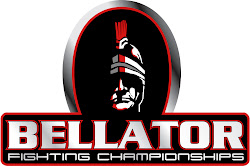 Click Here For BELLATOR