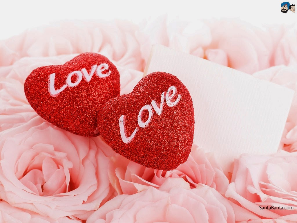 Love feeling quotes love feeling quotes with - Love Quotes Love Sayings Feeling Of Love Love Wallpaper True Love