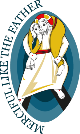 Extraordinary Jubilee of Mercy 8th Dec 2015 to 20th Nov 2016