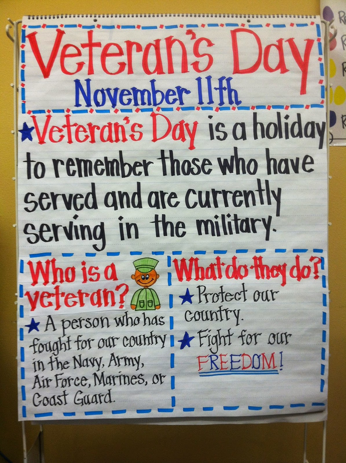 veterans day essay contest Veteran's day essay contest  when veteran's day is upon the nation and i read about a situation in which veterans were not recognized or were not honored, i am .