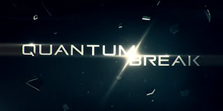 Quantum Break of xbox one
